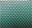 11Mesh 0.8mm Wire Stainless Steel Security Mesh