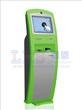 Advanced Internet Payment Kiosk
