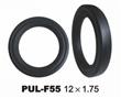 PU Foamed Never Flat Tire