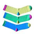 Men Colorful Socks