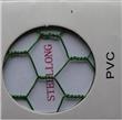 PVC Coated Galvanzied Hexagonal Mesh