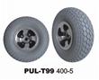 Invacare Power Wheelchair Tire