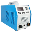 TIG Series IGBT Inverter DC Welding Machine