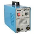 TIG Series MOSFET Inverter DC Welding Machine