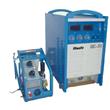 Inverter Gas Shielded Welding Machine