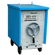 BX1 Series AC Arc Welding Machine