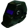 HSB Series Auto Darkening Welding Helmet