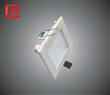 LED Ceiling Light 6W
