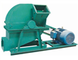 Energy saving   wood   sawdust    machine