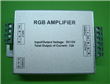 RGB Power Amplifier