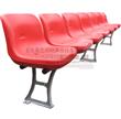 Football Stadium Seat Chair