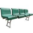 Football Stadium Chair