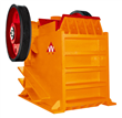 Cement Jaw Crusher CE Certificate