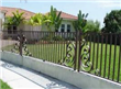 Anping Temporary Fence