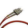 Duplex Fiber Patch Cable