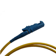 Single Mode Fiber Optic Pigtail