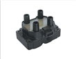Good Quality CHEVROLET Ignition Coil