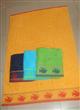 100%Cotton Jacquard Velour Beach Towels