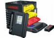 Launch x431 Infinite Tool Launch x-431 tool scanner