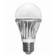 LED Bulb-01 3W-5W