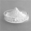 17a-methyl-androst-2-ene-17b-ol