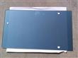 Dishwasher Non-conductive Coated Glass