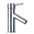 Sanitary Ware Basin Faucet
