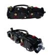 Hydraulic Close Loop Piston Pump