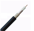 75 ohm Coaxial Cable RG6