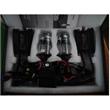 E36 Slim Xenon Lights