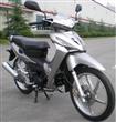 110cc Mini Motorbike