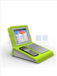 Ipad Touch Screen Kiosk