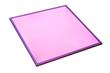 300X300 RGB Panel Light