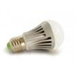 LED Bulb-02 3W-5W