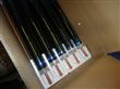 High Borosilicate  Solar Heat Pipe