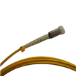 D4 Fiber Patch Cable