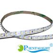 96pcs LED Warm White Automotive Led Lighting