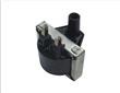 Durable GM Ignition Coil