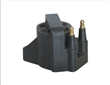 GM Auto Ignition Coil