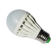 3W Ultra bright LED bulb