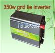 14-28v 350w gird tie inverter GP-001