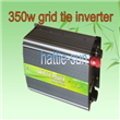 28-52v 350w gird tie inverter GP-002