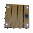 Garden Solar Flooring Lights