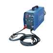 IGBT Inverter DC Manual Arc Welder
