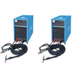 Multi-purpose Pulse Argon Arc Welder