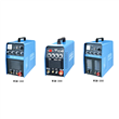 MOSFET Inverter Pulse Argon Arc Welder