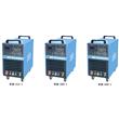 IGBT Inverter Argon Arc Welder