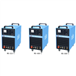Inverter Argon Arc Welder