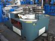 Frame Steel Bending Machine
