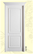 Solid Oak Wood Doors